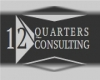 12 Quarters Consulting Partners