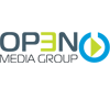 Open Media Group