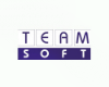 Teamsoft